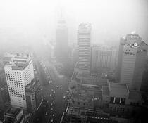 环保部要求9省市禁烧秸秆 确保奥运空气质量