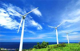 電力設備業將選擇低碳技術路線