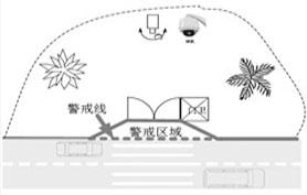 校园监控系统的建设