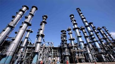 中国能源战略实施六大转变