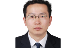北京西化仪:云集科技新品,创新只为更优