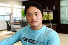 無錫電熱電器:搭建電子商務平臺,開辟網絡媒體新時代