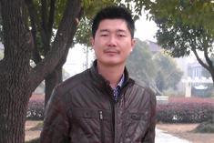 寶應蘇旭:人品打造精品 精品服務社會