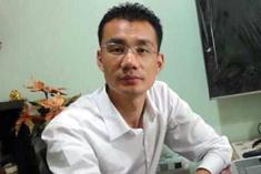 上海世炎数码:环保UV油墨领航者