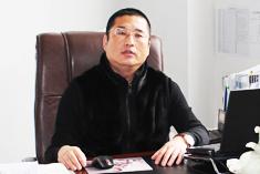 辽阳慧特乐彩网平台:射频导纳料位计的领导者