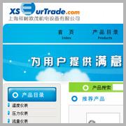 为用户提供满意的产品和服务