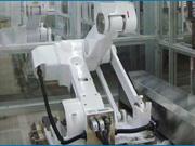 潔凈機器人