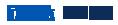 灌胶机高新企业 灌胶机专利 XETAR灌胶机与中南大学合作