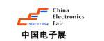2013第82届中国电子展