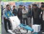 第12届中国(武汉)国际农业机械展览会
