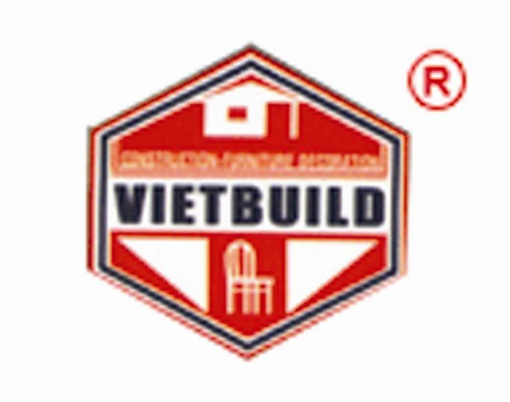 2015中国东盟金属及冶金工业(越南河内)展览会