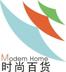 2015上海百货展/家居日用品展/厨房用品展