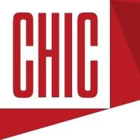 2015第24届CHIC中国国际服装服饰博览会(秋季)