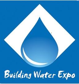 2016第6届上海建筑给排水及城市管网工程展览会