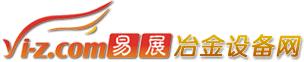 冶金bwinapp官方下载网